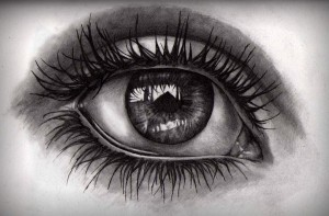 eye_drawing_by_katepowellart-d4v2alw